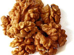 Грецкий орех Экстра